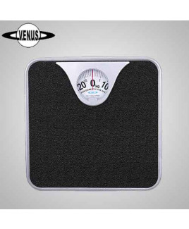 VENUS Manual Body Weight Weighing Scale BS-927