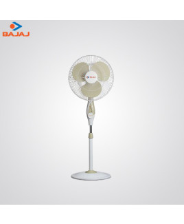 Bajaj 400 mm Pedestal Fan-Elite Neo