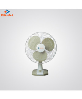 Bajaj 400 mm Table Fan-Elite Neo