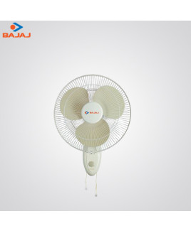 Bajaj 400 mm Wall Fan-Elite Neo