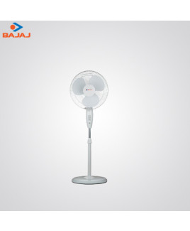 Bajaj 400 mm Pedestal Fan-Esteem