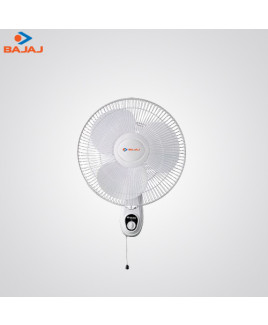 Bajaj 400 mm Wall Fan-Esteem