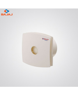 Bajaj 150 mm Bianco Colour Exhaust Fan-Maxio
