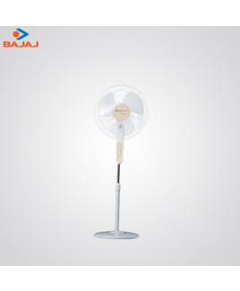 Bajaj 400 mm Pedestal Fan-Midea BP07