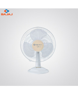 Bajaj 400 mm Table Fan-Midea BT07