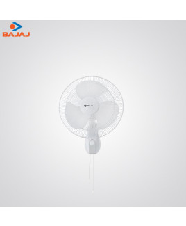 Bajaj 400 mm Blue Colour Wall Fan-Neo-Spectrum