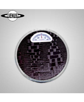 VENUS Manual Body Weight Weighing Scale BS-981