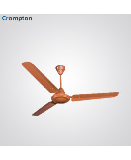 Crompton Greaves 600 mm High Speed Ceiling Fan