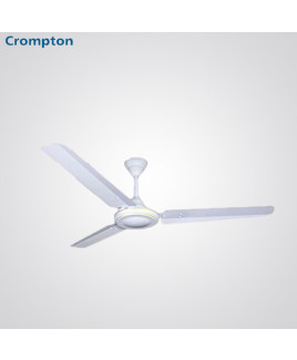 Crompton Greaves 1200 mm High Speed Ceiling Fan