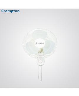 Crompton Greaves 400 mm Hiflo LG Wall Mounted Fan