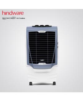Hindware 60 Ltr Dessert Cooler-CS-176002HPP