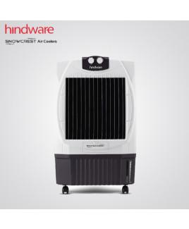 Hindware 50 Ltr Dessert Cooler-CD-165001WBR