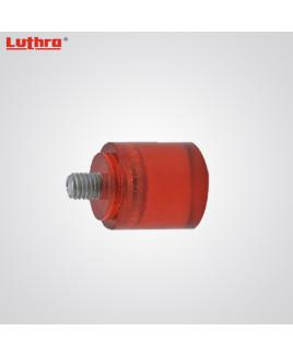 Luthra 25 mm Acetate Premium Plactic Mallet