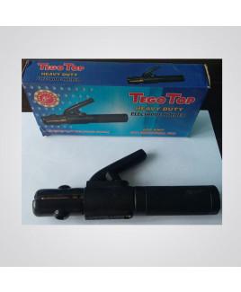 Tego Top 600Amp Heavy Duty Electrode Holder-TEGO TOP-600AMP