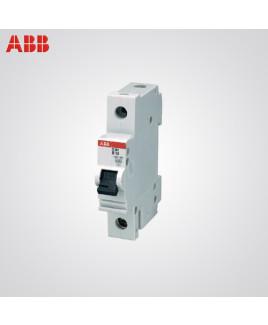 ABB 1 Pole 25A MCB-2CDS271001R0254