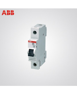 ABB 1 Pole 25A MCB-2CDS271001R0251