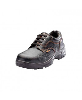Acme Atom Size - 7 Safety Shoes-AP-3