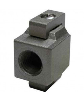 "SMC 3/8"" Modular Adapter-E310-U03"