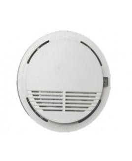 Agni Fixed Temperature Heat Detector-AD 918
