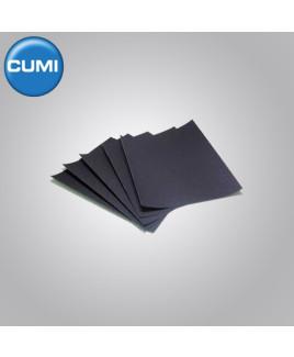 Ajax 230X280mm Grit-150 Emery Paper-Pack Of 500