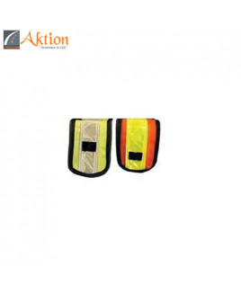 AKTION PVC Reflective Tape Arm Band-AK 615