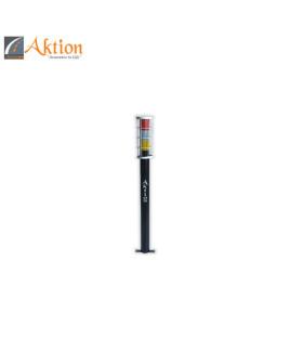 AKTION Base Size-50x750mm Deliniator Post-AK 945