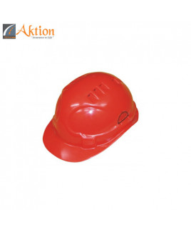 AKTION Ratchet Type Safety Helmet-AK H02