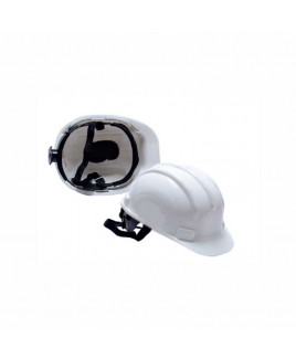 Alko Plus Excel (Ratchet) Safety Helmet -APS-53 (Pack Of 25)