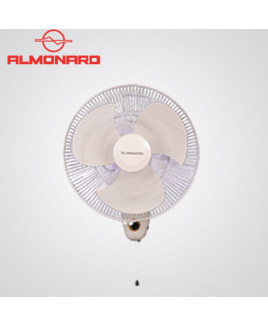 "Almonard 16"" Wall Fan High Speed"