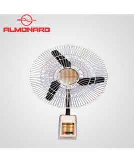 "Almonard 18"" Wall Fan Mark-II"