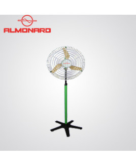 "Almonard 24"" Pedestal Air Circulator"