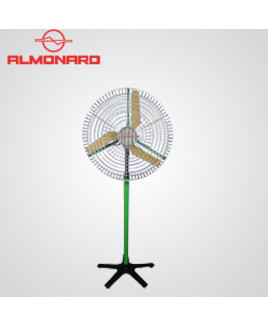 "Almonard 30"" Pedestal Air Circulator"