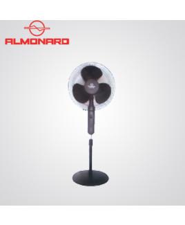 """Almonard 18"""" Pedestal Aircirculator"""