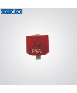 Ambitec Spare Mallet For Soft Faced Plastic Hammers-AT-50T