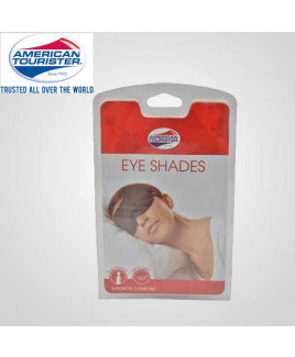 American Tourister Eye Shade-Z19-014