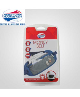 American Tourister Money Belt-Z19-013