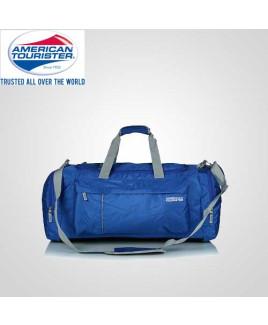 American Tourister 65 cm X-Bags Casual 2 Blue Non-Wheel Duffle-40X-009