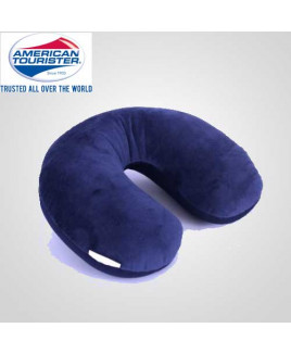 American Tourister Smart Travel Pillow-Z19-015