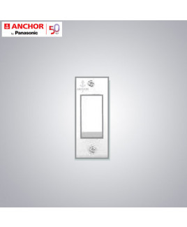 Anchor 1 Way Switch 38193DB
