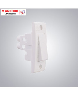 Anchor 1 Way Switch 50010