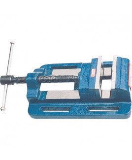 Apex 75mm Drill Machine Vice-713