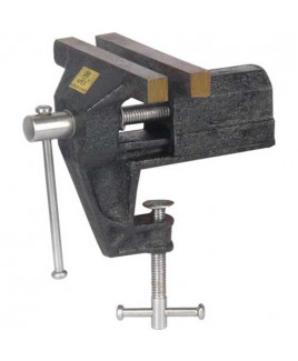 Apex 40mm Table Vice-718