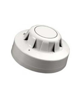 Appolo Smoke Detector