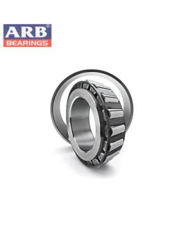 ARB Taper Roller Bearing-L-44649/L-44610