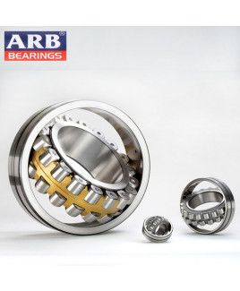 ARB Thrust Bearing-51208
