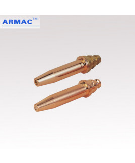 Armac A Type LPG Gas Cutting Nozzle