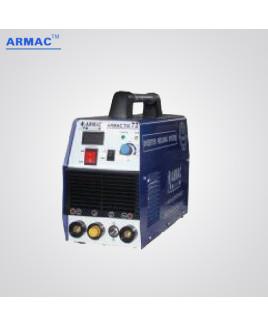 Armac Tig Welding Machine-TIG73