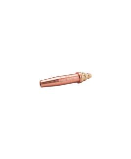 Ashaweld N.M. 1.6mm Cutting Nozzle LPG(Three Seat)-3012729015