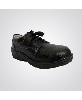 AZ Infy Size 7 Steel Toe Safety Shoes-82157 INFY