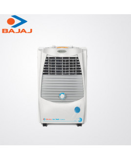Bajaj 15 Ltr Cooler-PC 2000 DLX